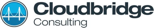 Referenz Firmenkunden Cloudbridge Consulting
