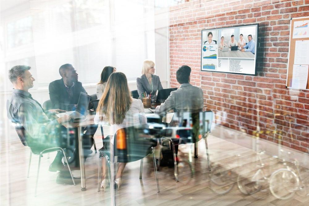 Firmentraining: Es gibt keine zweite Chance für den ersten Eindruck